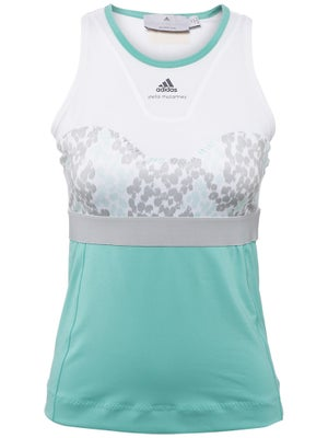 adidas Women's Stella McCartney Spring Tank