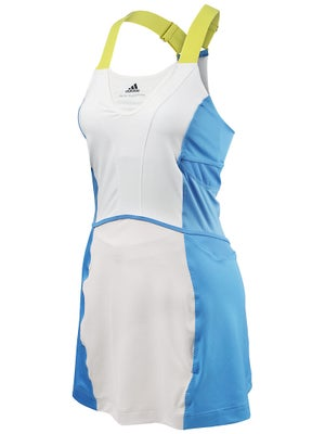 adidas Women's Stella McCartney Summer Dress