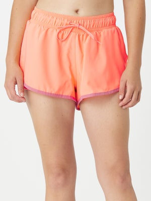 Asics Women's Spring Court Short