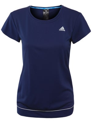 adidas Women's Spring Galaxy Top