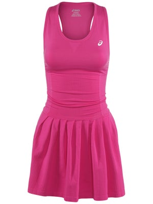 Asics Women's Spring Racquet Dress