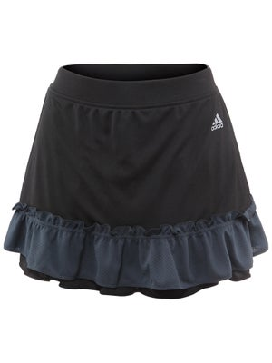adidas Women's Spring Fleur Reversible Skirt w/Shorties