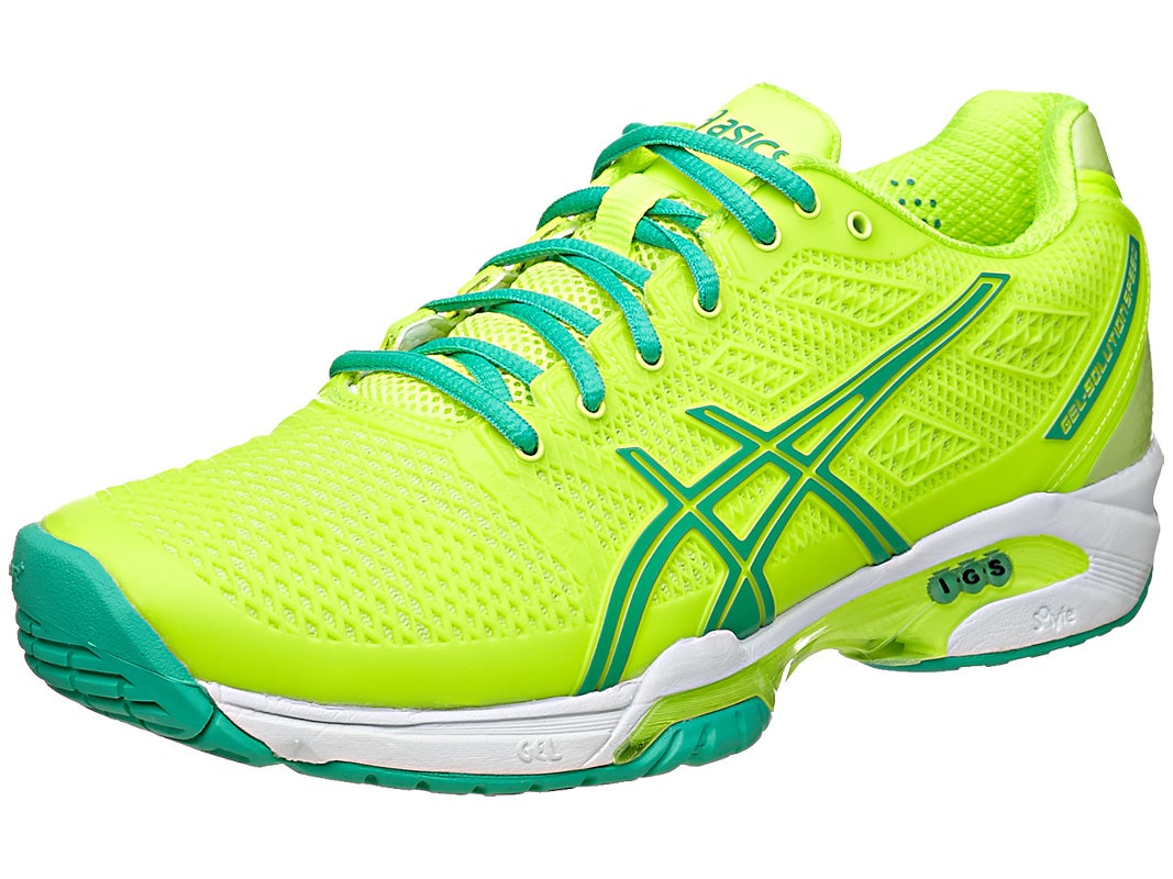 real deal women s tennis shoe bargains tennis warehouse