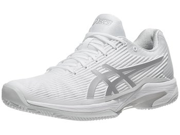 0c175ae32a08 Product image of Asics Solution Speed FF Clay Wh Sl Women s Shoes