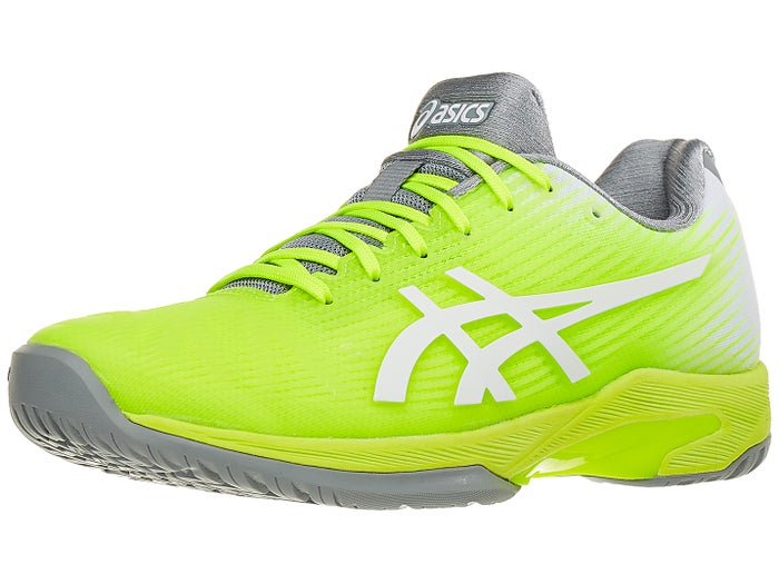 asics womens shoes clearance xl