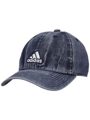 c798f5416c9 Product image of adidas Women s Spring Saturday Hat