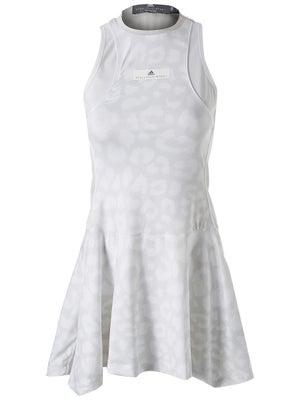 2caa5c6a66 Product image of adidas Women's Summer Stella McCartney Court Dress