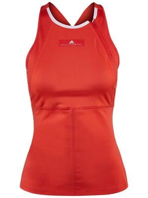 1259026ca95 Product image of adidas Women s Spring Stella McCartney Tank