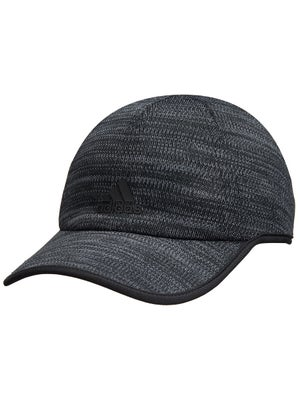 Product image of adidas Women s Spring SuperLite Prime II Hat c22bfe511c35