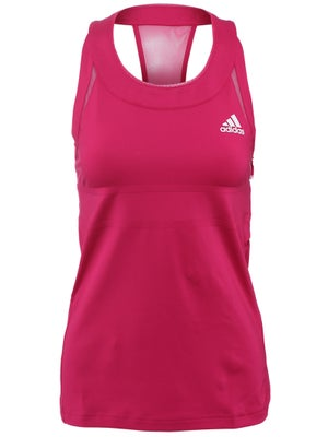 adidas Women's Summer All Premium Tank