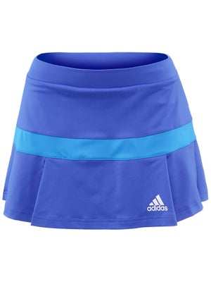 adidas Women's Summer All Premium Skort