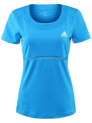 adidas Women's Summer All Premium Top