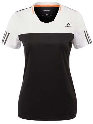 adidas Women's Summer Response Top