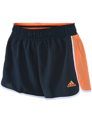 adidas Women's Summer Varsity Player Short