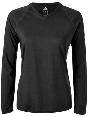 8c01925d Product image of adidas Women's Team ClimaLite LS Top