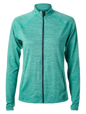 62e3290aac02 Product image of adidas Women s Winter Heather Zip Jacket