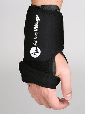 ActiveWrap Wrist Hot/Cold Wrap