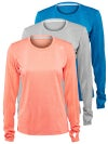 adidas Womens Winter Supernova Long Sleeve