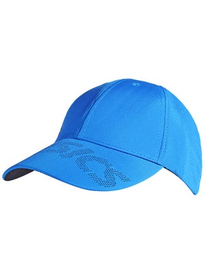 Asics Spring Men's XLT Hat