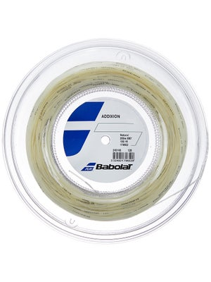 Babolat Addiction 16 String Reel