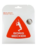Boris Becker Bomber 16 String