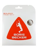 Boris Becker Bomber 17 String