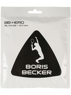 Becker BB Hero Natural Gut 16L String