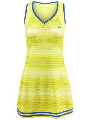Bjorn Borg Women's Spring Tatum Dress