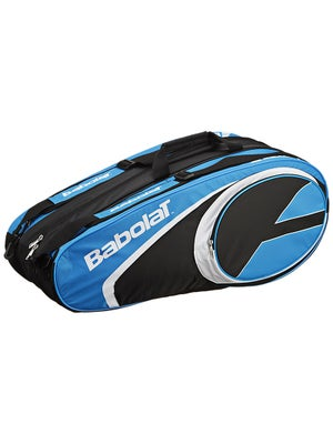 Babolat Club Line Blue 12 Pack