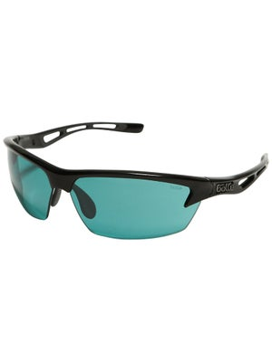 Bolle Competivision Bolt Sunglasses Black