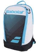 a18a4d317dd7 Babolat Xplore Pro Cabin Bag w Wheels Customer Reviews