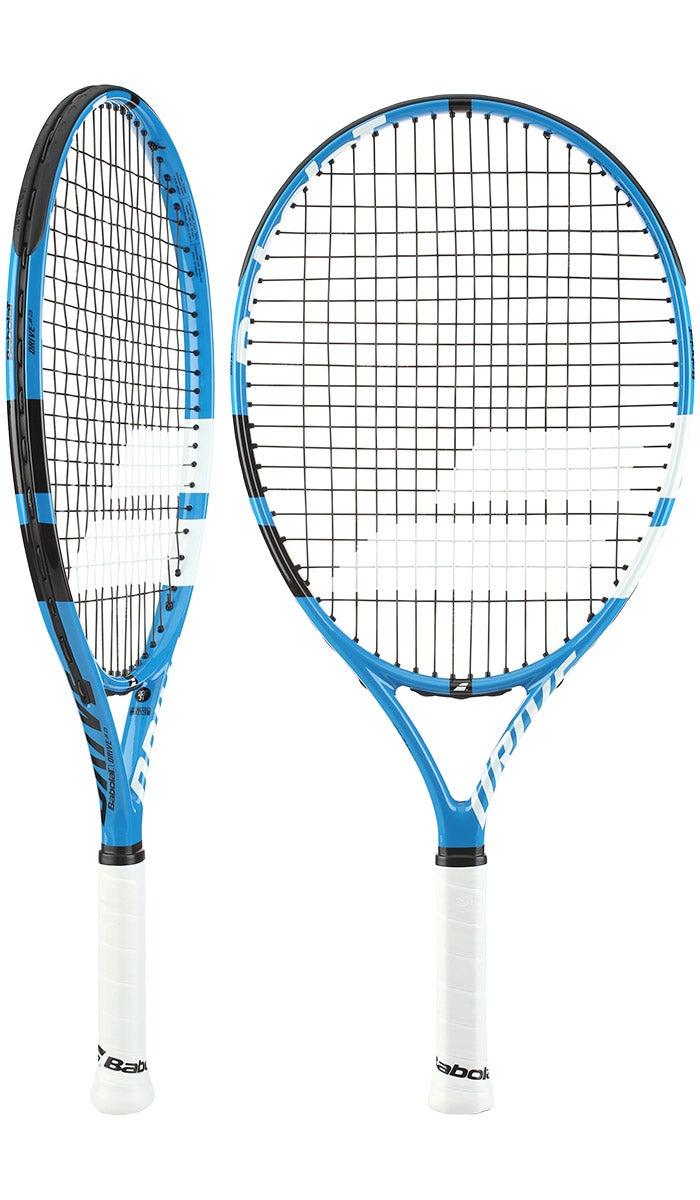 Babolat Tennis Racquet Cover for Junior Racquet 23 inch Long