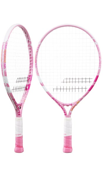 Babolat B-Fly Junior 19