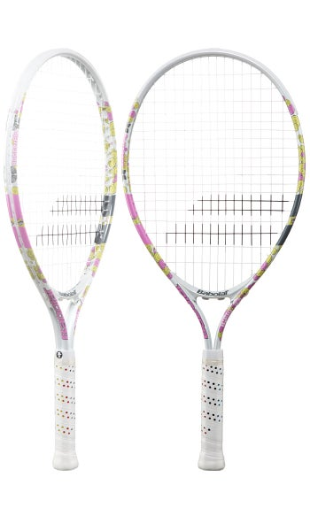 Babolat B-Fly Junior 23