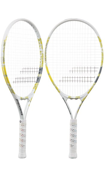 Babolat B-Fly Junior 25