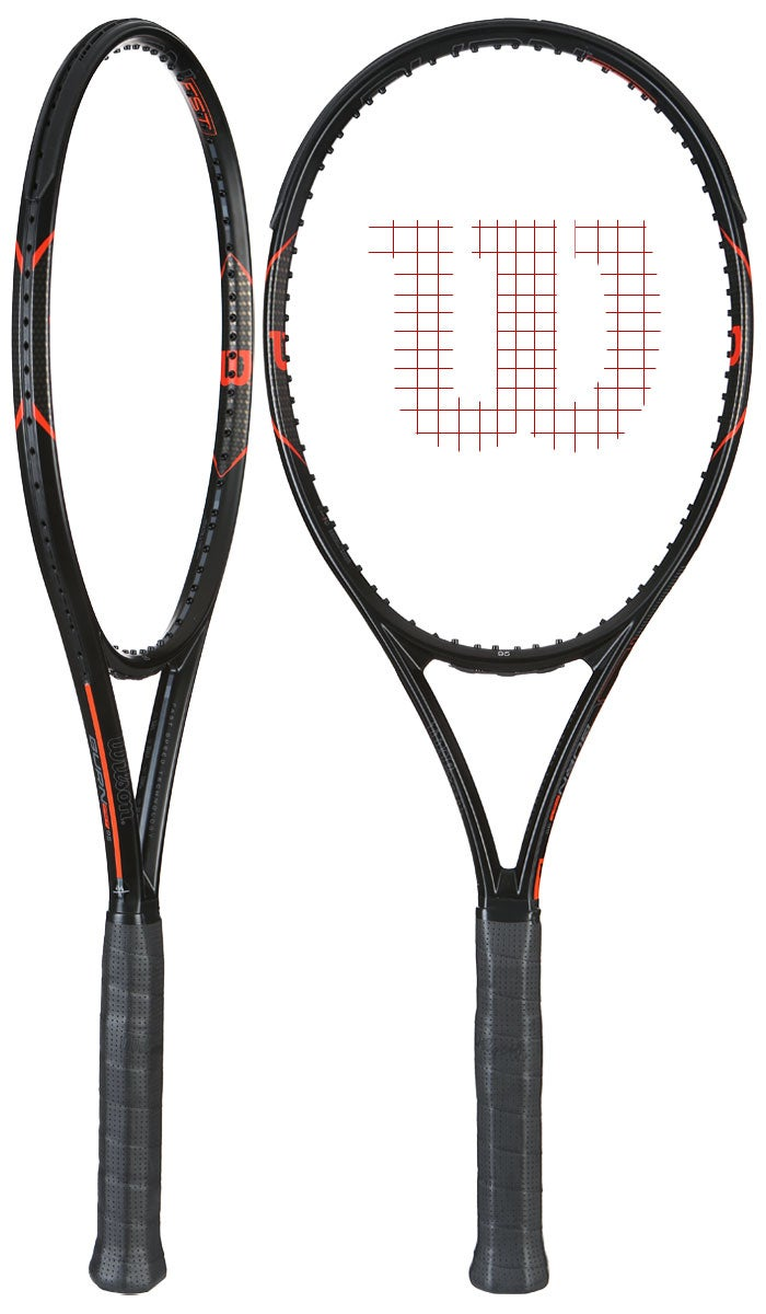 http://img.tennis-warehouse.com/watermark/rs.php?path=BFST95-1.jpg