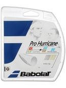 Babolat Pro Hurricane 16 String