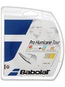 Babolat Pro Hurricane Tour 16 String