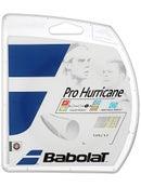 Babolat Pro Hurricane 17 String