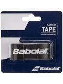 Babolat Super Tape Head Tape Black
