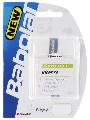 Babolat Incense Overgrip