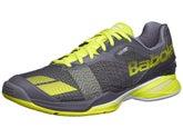 Babolat Men's Tennis Shoes