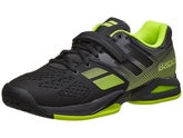 Discount Sale Tennis Shoes - Men's