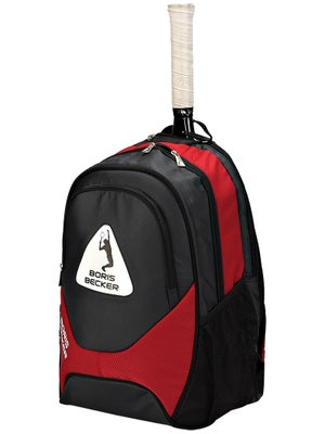 Becker Melbourne Series Back Pack Bag