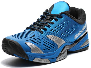 Babolat SFX Blue Men's Shoes