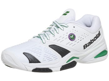 Babolat SFX Wimbledon Men's Shoes