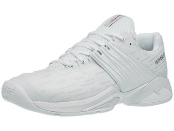 super popular 771ac ad306 Product image of Babolat Propulse Fury AC Wimbledon Mens Shoes