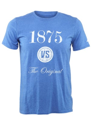 Babolat Men's VS Original T-Shirt