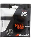 Babolat VS Touch Natural Gut 16 String