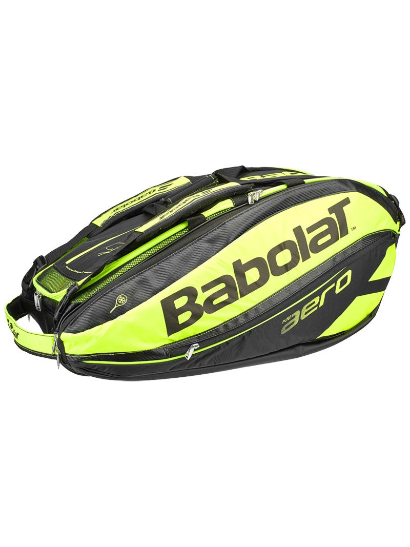 2016 Father's Day Tennis tennis bags